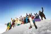 Alles over een succesvolle Winteractiviteiten organiseren