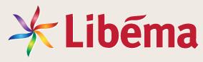 Libema - Libéma biedt u vele zakelijke mogelijkheden bij haar ruim twintig locaties door heel Nederland, zoals bij Brabanthallen 's-Hertogenbosch, Safaripark Beekse Bergen en Aviodrome Lelystad Airport.
