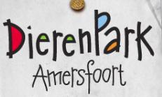 Dierenpark Amersfoort - Feesten en vergaderen tussen de dieren