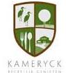 Kameryck V.O.F. - Deze bijzondere locatie ligt prachtig tussen de weilanden en heeft een mooi terras aan het water. De omgeving ademt de landelijke sfeer van het Groene Hart.