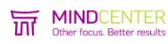 MindCenter Evenementenlocatie - Een verrassende locatie met een plenaire zaal tot 150 gasten en 10 unieke subruimtes met elk hun eigen thema.