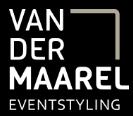 van der Maarel Eventstyling - Van der Maarel Eventstyling verhuurt sfeer voor elk type event.