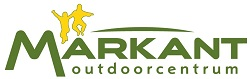 Markant Outdoorcentrum - Een Bedrijfsfestival of sportief evenement bij Markant Outdoorcentrum. Kom gegarandeerd met mooie verhalen thuis!