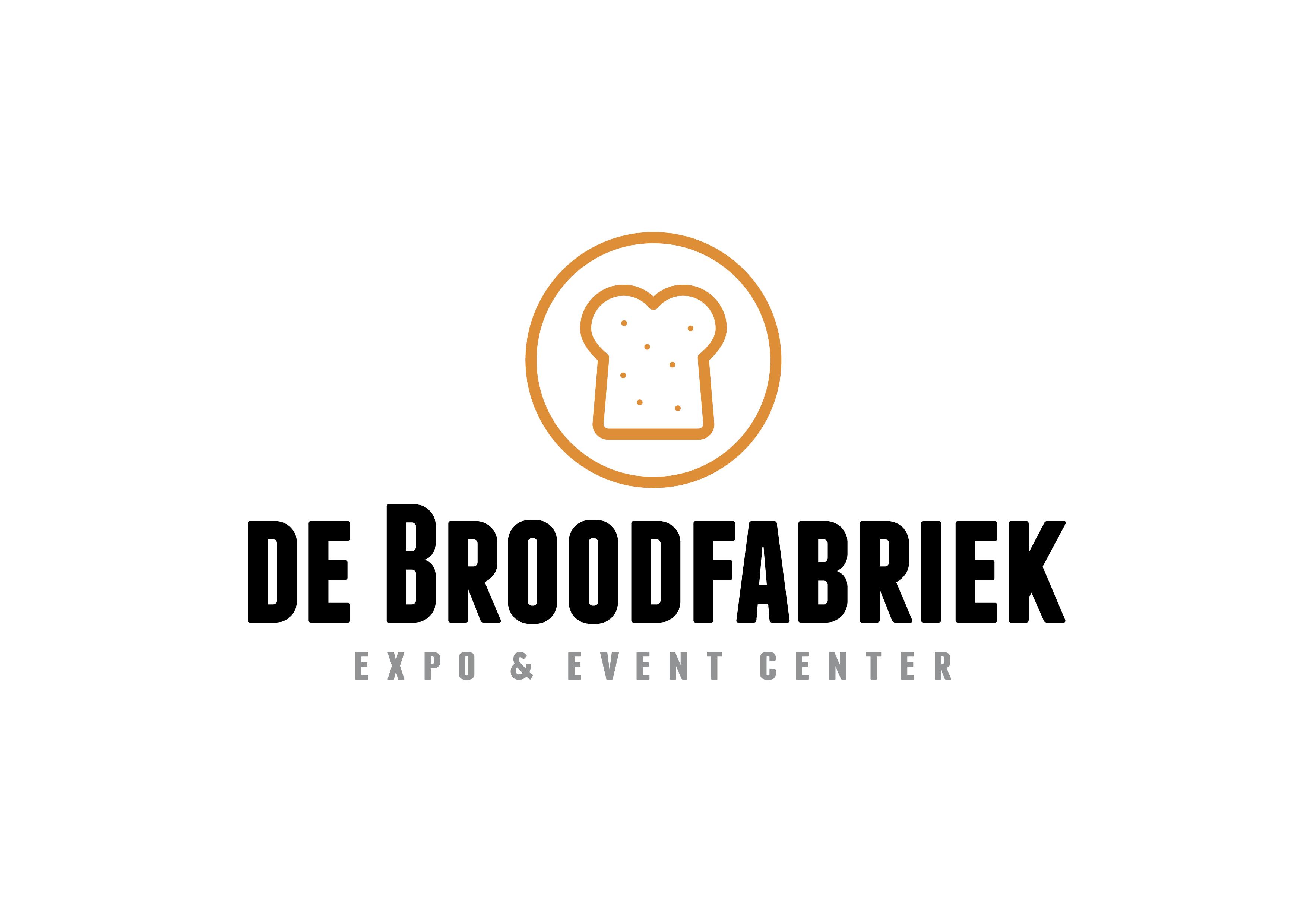 De Broodfabriek - De Broodfabriek is een volledig aangeklede industriële evenement-, congres,- en beurslocatie met een uitstekende bereikbaarheid in de Randstad.