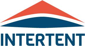 Intertent - Intertent is een topspeler op het gebied van verhuur van tijdelijke accommodaties voor de meest uiteenlopende evenementen en zakelijke toepassingen.