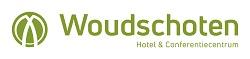 Woudschoten Hotel & Conferentiecentrum - Woudschoten Hotel & Conferentiecentrum in Zeist is centraal gelegen op een bosrijk eigen landgoed van 45 hectare. Tussen al dit groen biedt Woudschoten een sfeervolle accommodatie met 30 zalen en 140 hotelkamers.