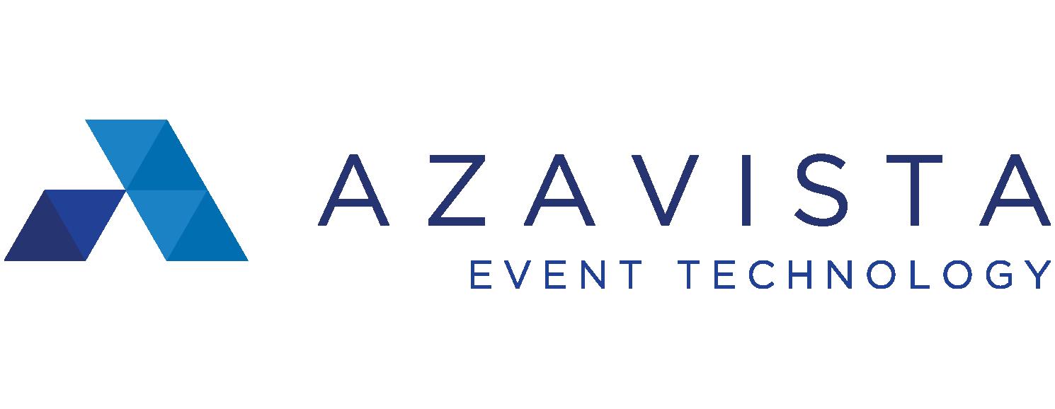 Azavista - Azavista verhelpt de ergernissen van zakelijke evenementprofessionals door te zorgen voor een efficiëntere eventplanning en het leveren van uitgebreide rapportages. Verder zorgt onze technologie voor een unieke ervaring voor deelnemers