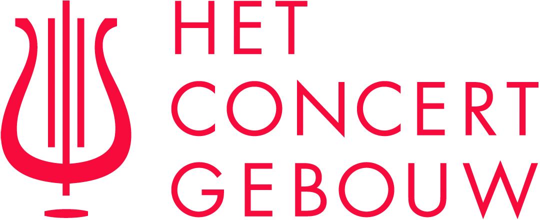 Het Koninklijk Concertgebouw - Het Koninklijk Concertgebouw is centraal geleden aan het Museumplein in Amsterdam en biedt een prachtige ambiance voor al uw evenementen.