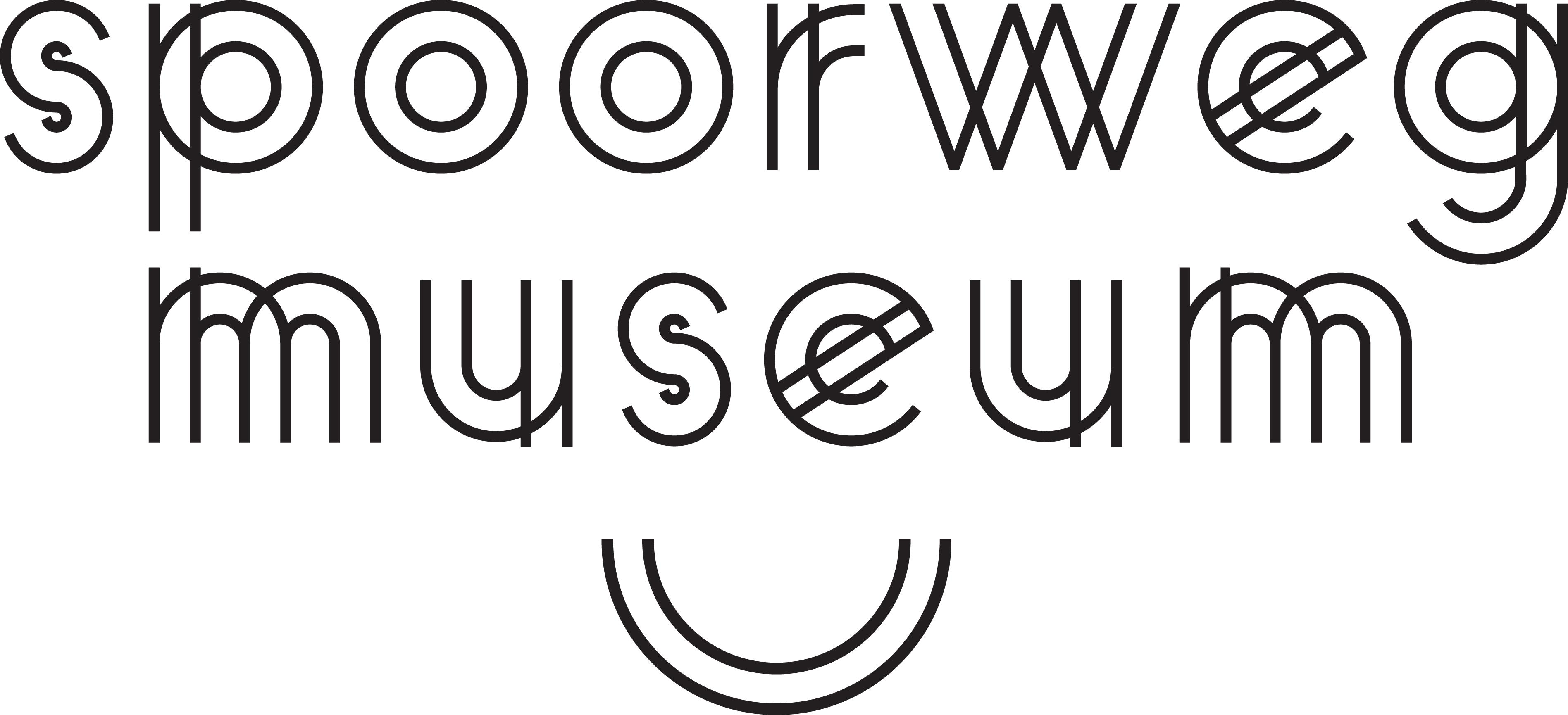 Spoorwegmuseum - Het Spoorwegmuseum neemt u graag mee op reis!