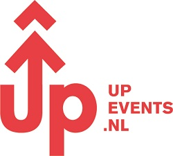 UP Events - Bij UP Events kom je voor de beleving. Na één bezoek wil je meer. En als je terugkomt krijg je weer iets nieuws. To create unique event experiences that make you want to come back for more.