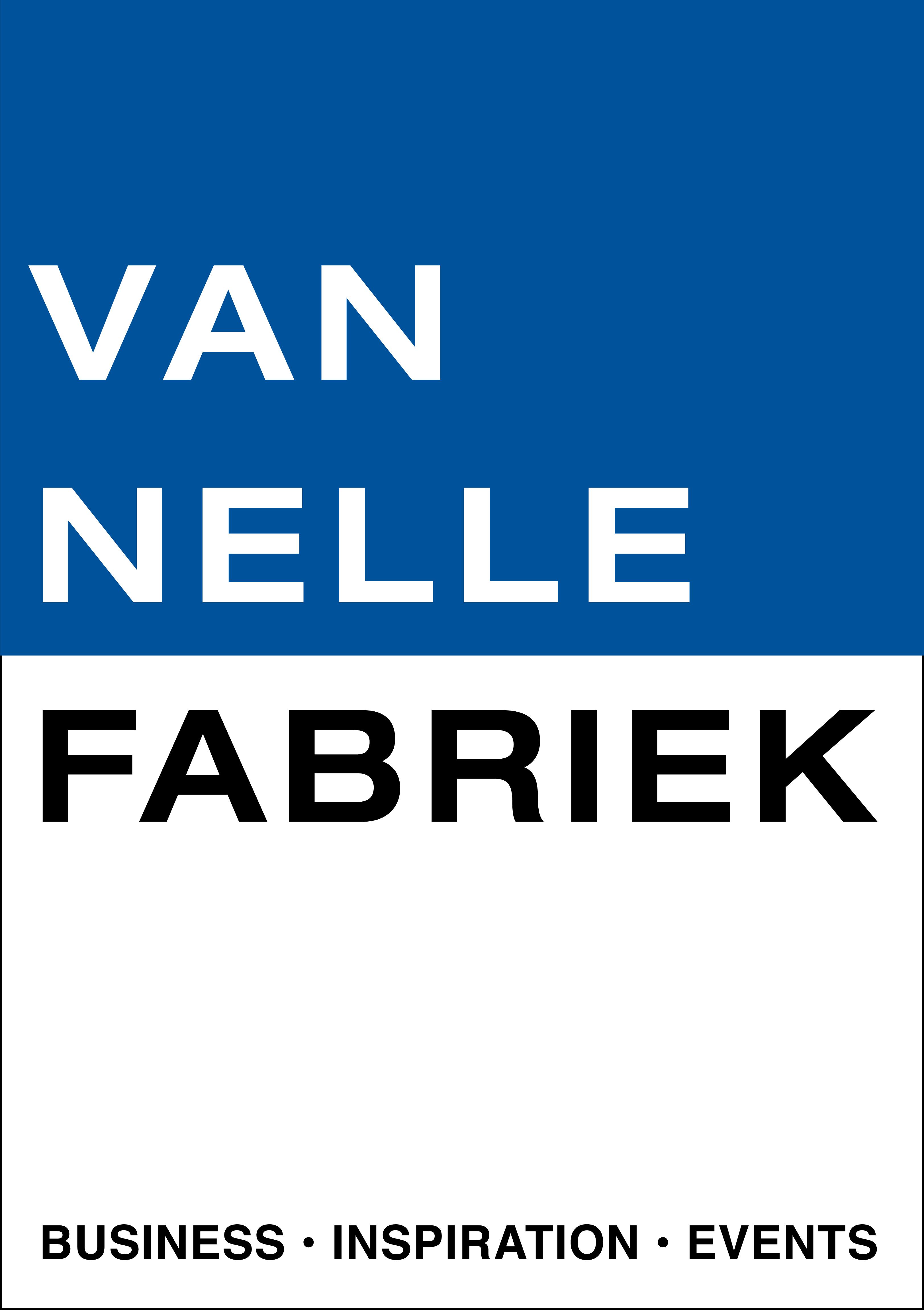 Van Nelle Fabriek - Bereikbaar, centraal gelegen, direct aan de snelweg, parkeergelegenheid op eigen terrein, van 16 tot en met 7000 personen, Unesco werelderfgoed.