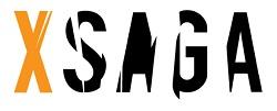 XSAGA - XSAGA is een concept- en productiebureau op het gebied van live-communicatie, evenementen en activaties.