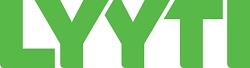 Lyyti - Lyyti is in Nederland! Lyyti levert software voor een probleemloos uitnodigings- en registratie traject van je gasten.