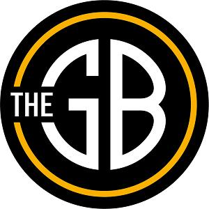 The Groundbreakers - The Groundbreakers is het eerste groene merkactivatiebureau van Nederland. The Groundbreakers bedenkt en produceert unieke merkactivaties voor merken die willen opvallen en tegelijkertijd een positieve impact willen realiseren.
