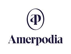 Amerpodia - Historische locaties voor elk evenement