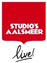 Studio's Aalsmeer - Studio's Aalsmeer: Hét decor voor beurzen, congressen, recepties, productpresentaties en andere evenementen.  De diversiteit in ruimten, sferen, thema's en afmetingen is ongekend. In combinatie met de meest moderne faciliteiten kan er aan ieder evenement een passende invulling worden gegeven.