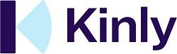 Kinly Rental B.V. - Aankleden van uw evenementen met meer dan alleen audiovisuele ondersteuning?  Daarvoor bent u bij Kinly aan het juiste adres.