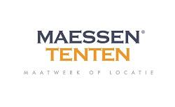 Maessen Tenten - Met Maessen Tenten is de oplossing nooit ver weg en zijn de mogelijkheden talrijk.