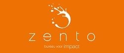 Zento bureau voor impact - Zento is hét eventbureau van Zuidwest Nederland. Onze events vertellen verhalen, prikkelen zintuigen en weten vooral mensen te raken.