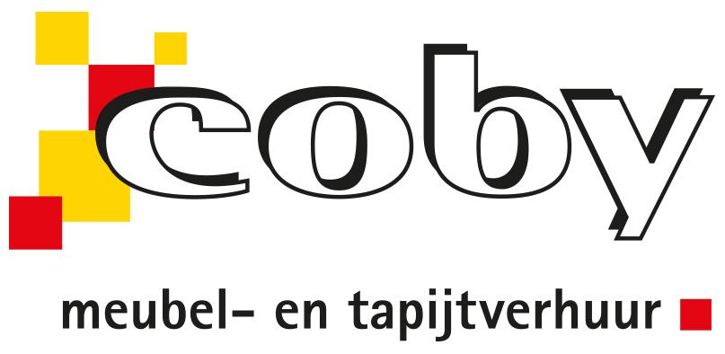 Coby Verhuur BV - Coby Verhuur verzorgt de volledige invulling van uw evenement m.b.t. meubilair en tapijt. Inclusief advies, verhuur, transport en plaatsing. Onze serviceverlening 'bedekt' heel Europa.