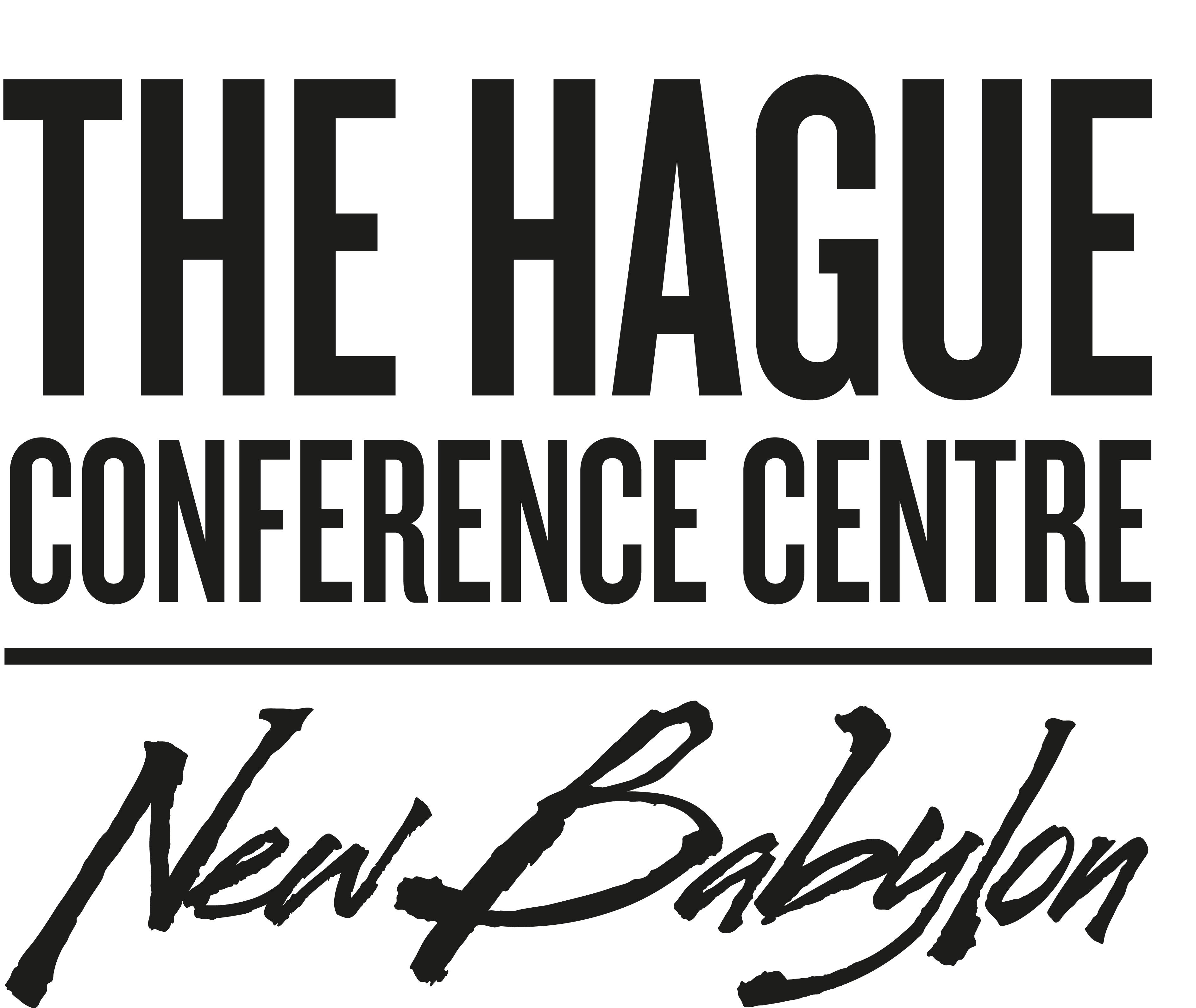 The Hague Conference Centre - Geweldige bereikbaarheid, persoonlijke betrokkenheid en state-of-the-art voorzieningen maken van iedere bijeenkomst een succes!
