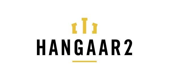 Hangaar2 - Maak kennis met de evenementenlocatie Hangaar2 op voormalig militair vliegveld Valkenburg in Katwijk.