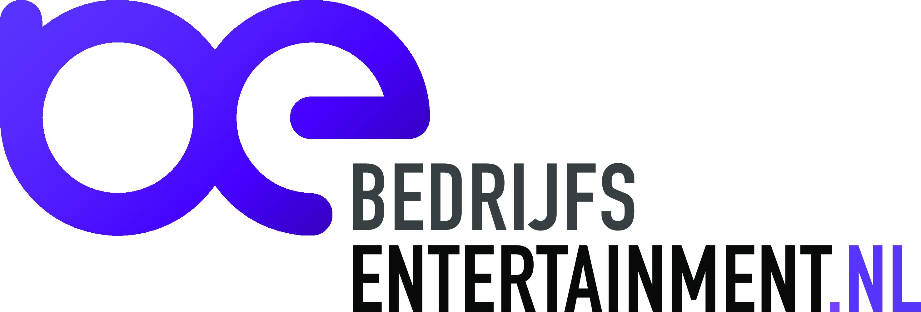 Bedrijfsentertainment.nl - Samen met jou bepaalt ons team van specialisten de kern van het event zodat de juiste match tussen de doelgroep, gelegenheid én het entertainment gemaakt kan worden.