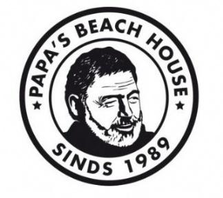 Papa's Beach House - Papa's Beach House is het strandpaviljoen van Claus en ligt in de bosrijke omgeving van het Haarlemmermeerse Bos. De sfeervolle buitenlocatie is ideaal als uitvalsbasis voor outdoor events, een intensief teambuilding programma, een overheerlijke barbecue met live entertainment of een bedrijfsfeest in de buitenlucht.