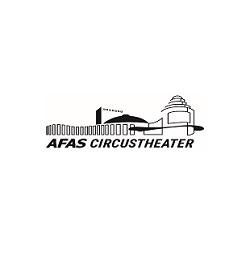 AFAS Circustheater - Het AFAS Circustheater gelegen in Scheveningen is de perfecte locatie voor elk evenement van 5 tot 1820 personen.