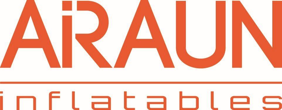 Evolution Dome Benelux - AiRAUN INFLATABLES is de toonaangevende leverancier van opblaasbare structuren voor uw Bedrijfs Event, productlancering of Beurs!