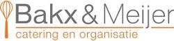 Bakx & Meijer Catering - ''Met liefde onze opdrachtgevers ontzorgen door middel van creativiteit, ervaring en gastvrijheid. We zorgen samen voor een top dag.''