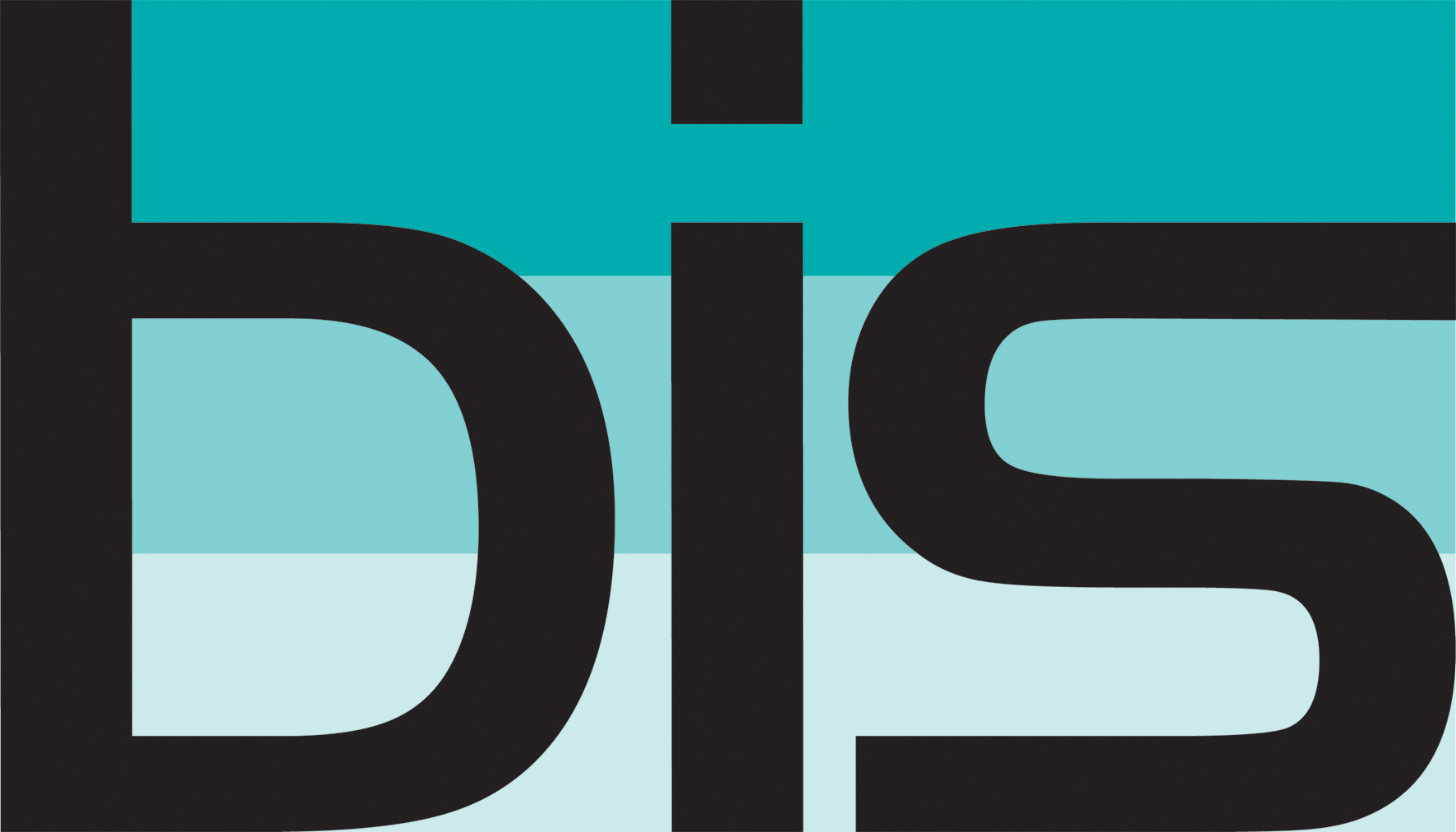 BIS Event Rental - Als u wel eens zakelijke evenementen organiseert, weet u het… goede audiovisuele ondersteuning is onmisbaar voor succes.
