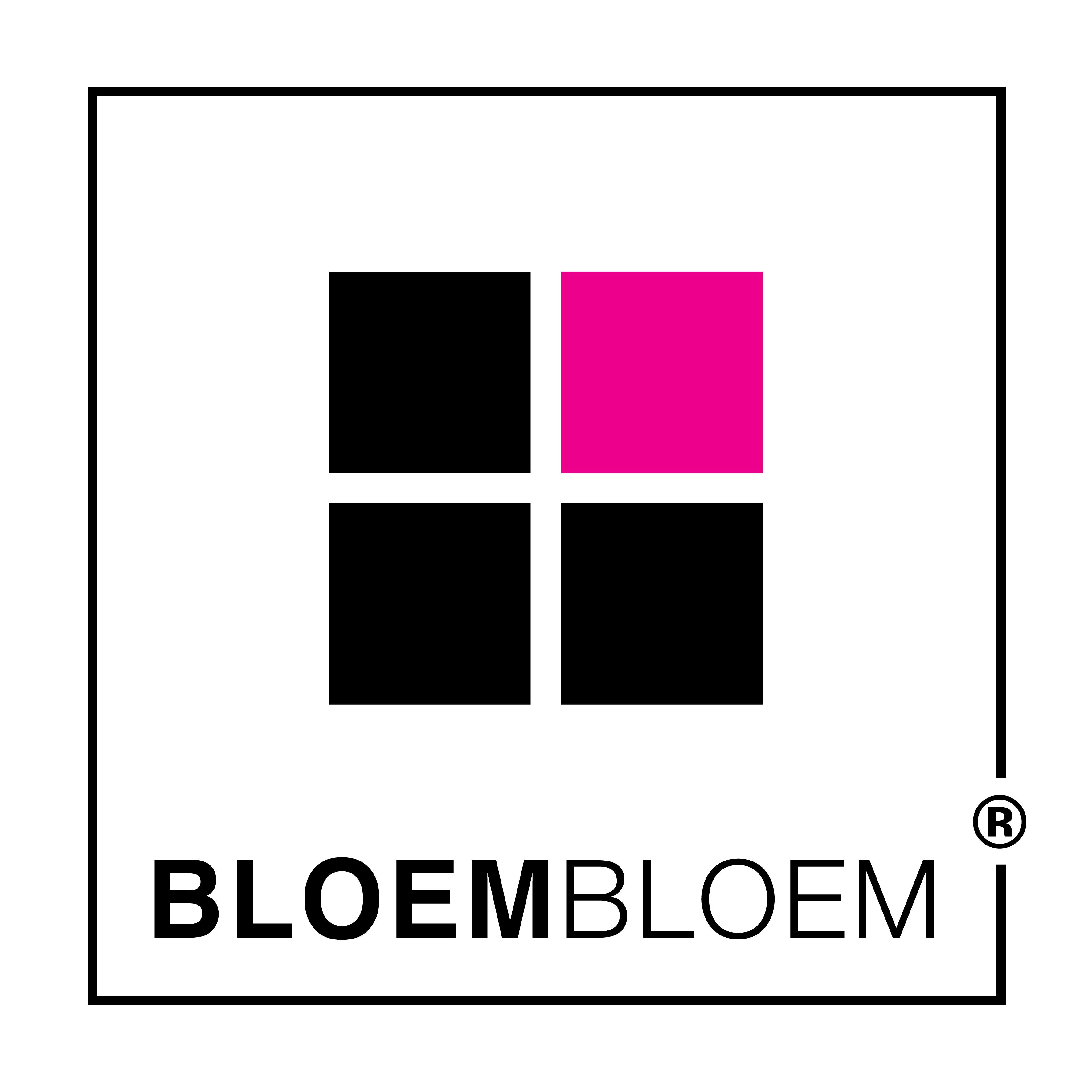 BloemBloem - Zorgen voor de juiste ambiance. Met de mooiste bloemen en planten, het juiste meubilair en sfeervolle decoraties.