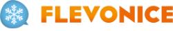 Flevonice - De unieke combinatie van Business, Sports & Fun! Laat u verrassen, inspireren en uitdagen. De unieke locatie voor events, bedrijfsfeesten en teambuilding.