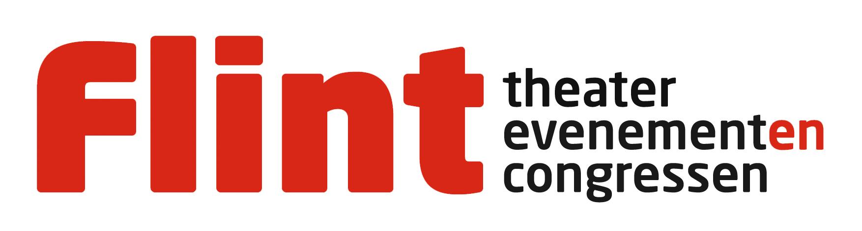 Flint Theater Evenementen en Congressen - Flint is de ideale locatie voor een succesvol evenement in theatrale stijl. Groot of klein, met meerdere zalen of juist een intieme sfeer: in Flint vindt u elke gewenste uitstraling.
