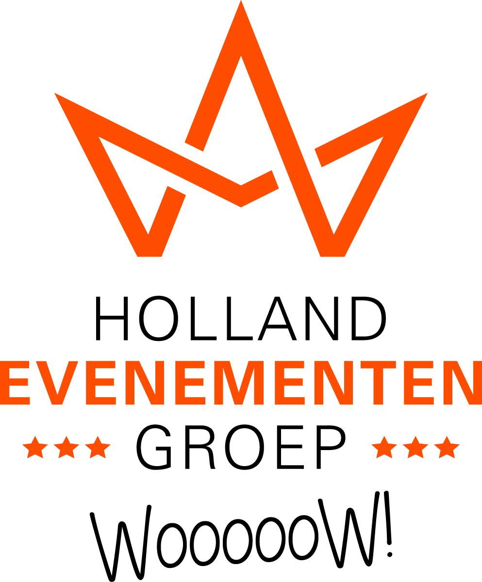 Holland Evenementen Groep - De Holland Evenementen Groep is een allround evenementenlocatie, gelegen aan de A15 bij Tiel in het midden van Nederland. Dit is dé locatie voor het leukste bedrijfsuitje, een onvergetelijk vrijgezellenfeest en het doeltreffendste teamuitje! Onze kracht is dat wij alles op 1 locatie hebben.