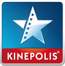 Kinepolis - Wil je van jouw event een succes maken? Val je graag op met originele relatiegeschenken? Of op zoek om jouw merk in de kijker te zetten? Bij Kinepolis zit je dan goed.