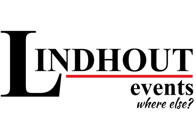 Lindhout Events - Lindhout Events wordt gekenmerkt door jarenlange ervaring in de evenementenbranche. Wij zijn snel, accuraat en hebben een groot netwerk waarmee wij uw evenement tot een succes kunnen maken en een ervaring om nooit meer te vergeten. Ons motto is
