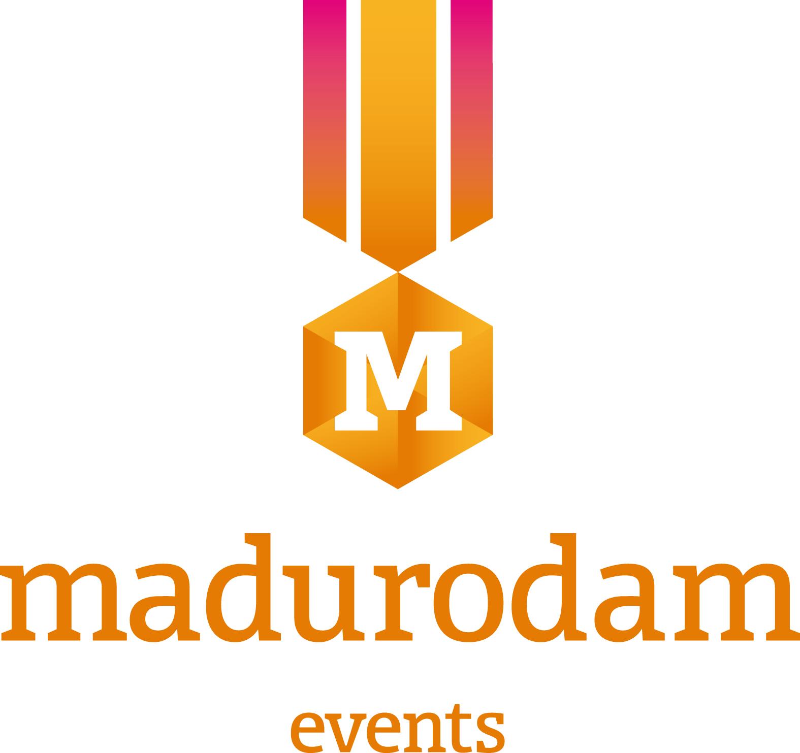 Madurodam Events - Een onvergetelijk evenement organiseren met uitzicht over heel Nederland? Dat kan bij Madurodam Events