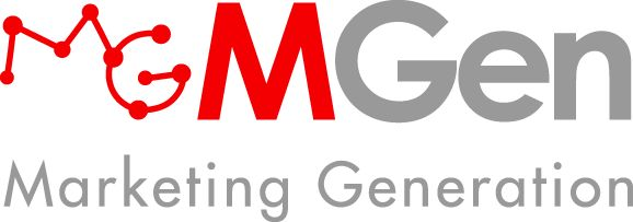 Marketing Generation - Wij zijn specialist in live communicatie en weten met onze concepten en events mensen te raken en waardevolle blijvende herinneringen te creëren.