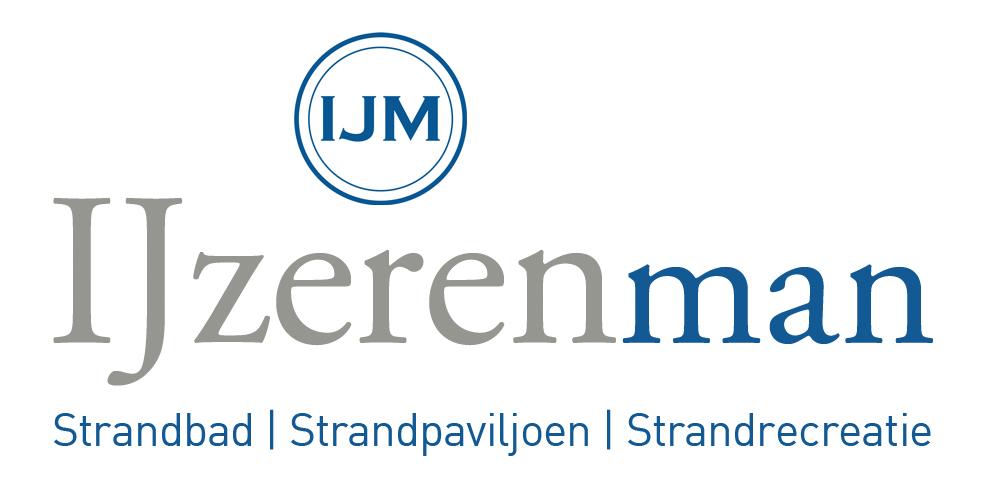 IJzeren Man Strandpaviljoen - Strand, kabbelend water, lounge terrassen, prachtige groene omgeving, IJzeren Man Vught is dé perfecte strandlocatie voor jouw meeting, event of bedrijfsfeest.