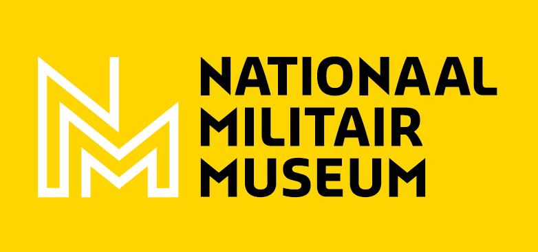 Nationaal Militair Museum - Het Nationaal Militair Museum is de evenementenlocatie met allure