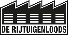 De Rijtuigenloods - De Rijtuigenloods biedt met de combinatie van een historisch, industrieel karakter en een trendy interieur een unieke locatie voor een congres, beurs of bedrijfsfeest.