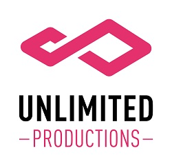 Unlimited Productions - International full service production company. Technical- & creative concepts, high-end designs and quality event productions.