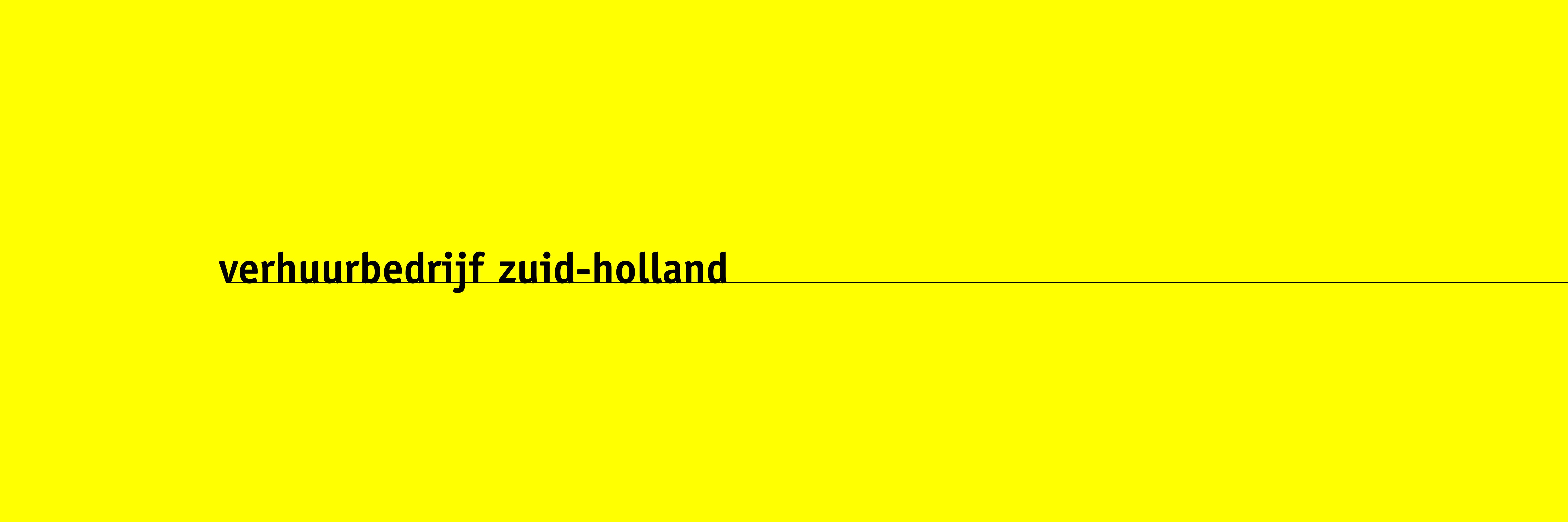 Verhuurbedrijf Zuid Holland - Ja, met de inzet van (horeca)Verhuurbedrijf Zuid-Holland bent u in staat de verwachtingen van uw klant of uw gasten te overtreffen!