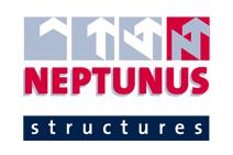 Neptunus - Neptunus is de onbetwiste expert als het gaat om tenten of tijdelijke accommodaties voor uw evenement