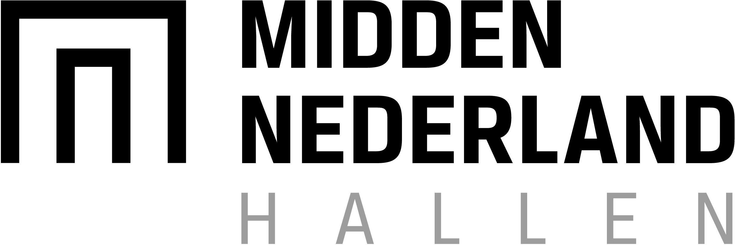 Midden Nederland Hallen - Ontdek de Midden Nederland Hallen; een groot en multifunctioneel evenementencomplex in het hart van Nederland geschikt voor beurzen, congressen, (bedrijfs)evenementen en feesten.