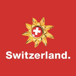 Switzerland Convention & Incentive Bureau - Zwitserland is een uitstekende bestemming voor meetings, incentives, congressen of evenementen.