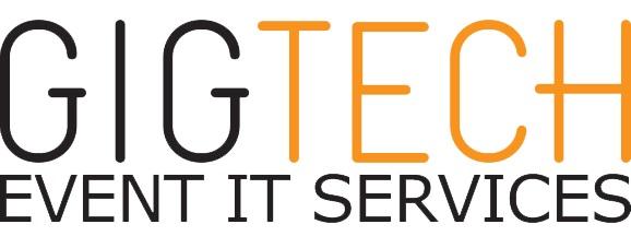 GIGTECH - WIFI op evenementen - GIGTECH is specialist in het leveren van tijdelijke internet verbindingen en WiFi netwerken op (bedrijfs)evenementen, festivals, beurzen en seminars.