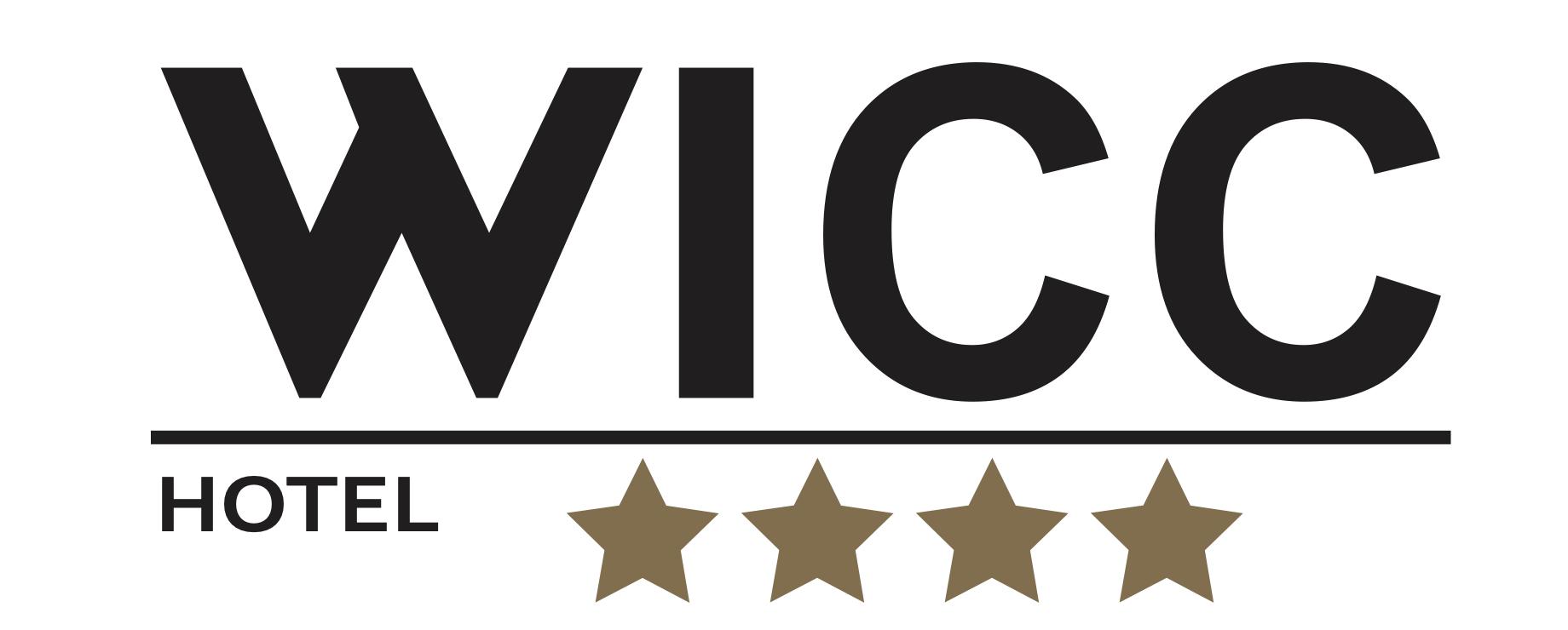WICC Hotel & Congres - Hotel WICC staat mede dankzij de centrale ligging, landelijk bekend als de locatie bij uitstek voor alle soorten bijeenkomsten en evenementen.